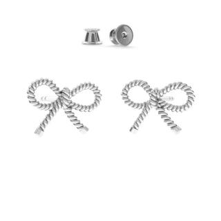 Giorre Womans Earrings 34187 dámské Other One size