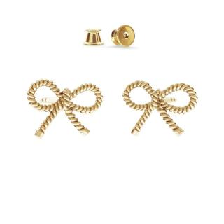 Giorre Womans Earrings 34188 dámské Other One size