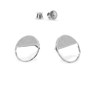 Giorre Womans Earrings 36413 dámské Other One size