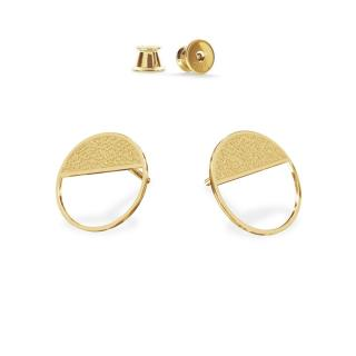 Giorre Womans Earrings 36414 dámské Other One size