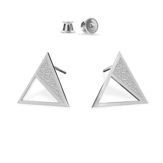 Giorre Womans Earrings 36417 dámské Other One size