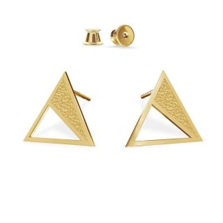 Giorre Womans Earrings 36418 dámské Other One size