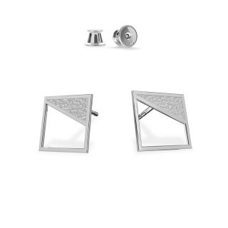 Giorre Womans Earrings 36425 dámské Other One size
