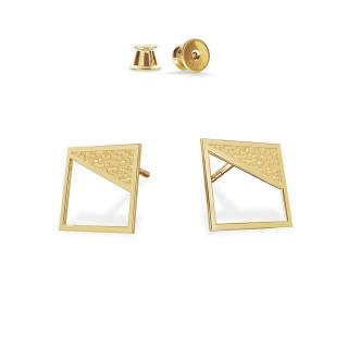 Giorre Womans Earrings 36426 dámské Other One size