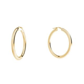 Giorre Womans Earrings 36751 dámské Other One size