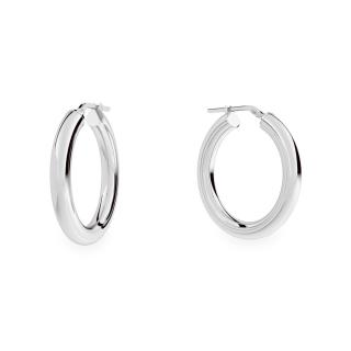 Giorre Womans Earrings 36754 dámské Other One size
