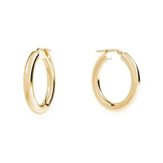 Giorre Womans Earrings 36755 dámské Other One size