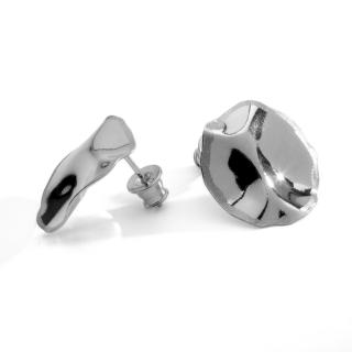 Giorre Womans Earrings 36802 dámské Other One size