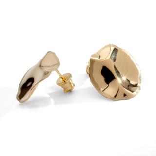 Giorre Womans Earrings 36803 dámské Other One size