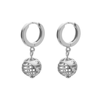 Giorre Womans Earrings 36816 dámské Other One size