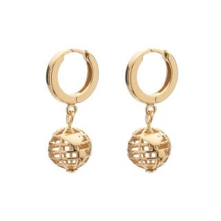 Giorre Womans Earrings 36817 dámské Other One size