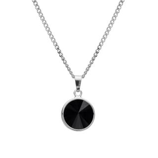 Giorre Womans Necklace 36307 dámské Other One size
