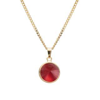 Giorre Womans Necklace 36312 dámské Other One size
