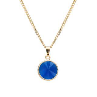 Giorre Womans Necklace 36314 dámské Other One size