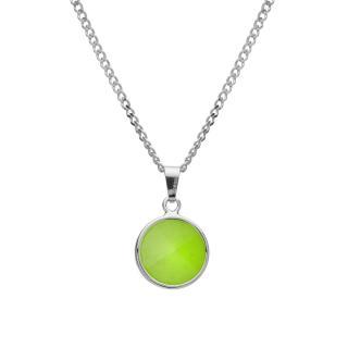 Giorre Womans Necklace 36323 dámské Other One size