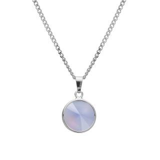 Giorre Womans Necklace 36333 dámské Other One size