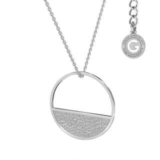 Giorre Womans Necklace 36411 dámské Other One size
