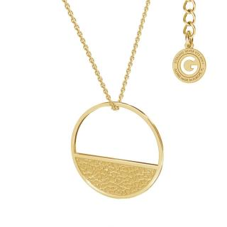 Giorre Womans Necklace 36412 dámské Other One size