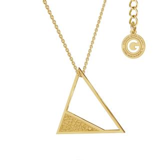 Giorre Womans Necklace 36416 dámské Other One size