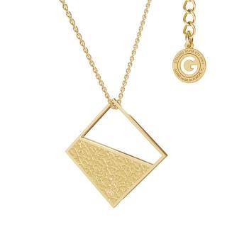 Giorre Womans Necklace 36424 dámské Other One size