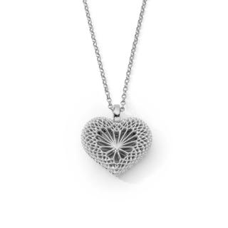Giorre Womans Necklace 36459 dámské Other One size