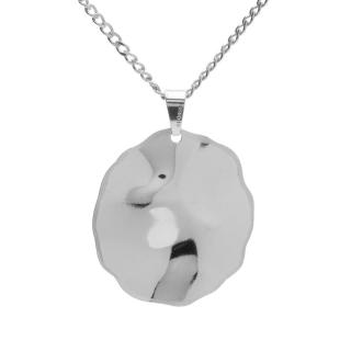 Giorre Womans Necklace 36798 dámské Other One size