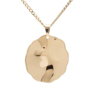 Giorre Womans Necklace 36799 dámské Other One size