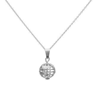 Giorre Womans Necklace 36818 dámské Other One size