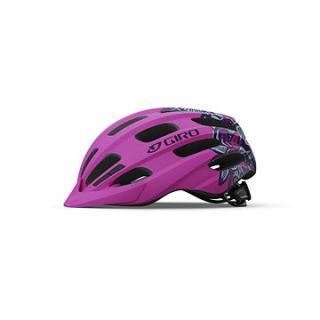 Giro Hale Mat Bright Pink S/M
