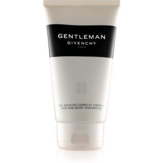 Givenchy Gentleman Givenchy sprchový gel pro muže 150 ml pánské 150 ml