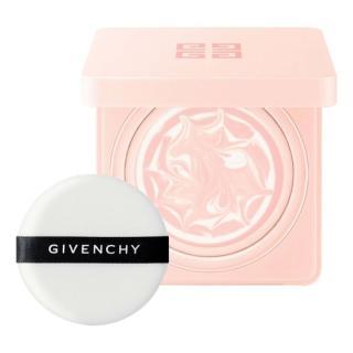 GIVENCHY - LIntemporel Blossom - Kompaktní denní zkrášlující krém