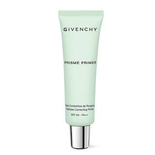 Givenchy Prisme Primer N. 05 Vert podkladová báze s matujícím účinkem 30 ml