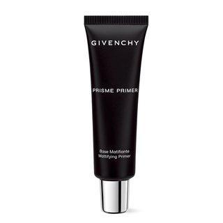Givenchy Prisme Primer N. 06 Mat podkladová báze s matujícím účinkem 25 ml