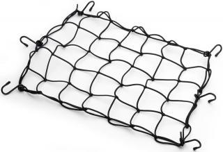 Givi T11N Small Elastic Cargo Net