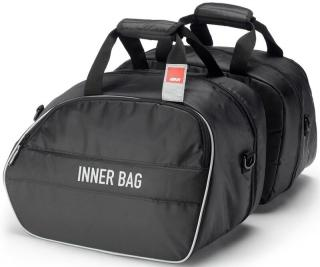 Givi T443C Inner Bags for V35/V37