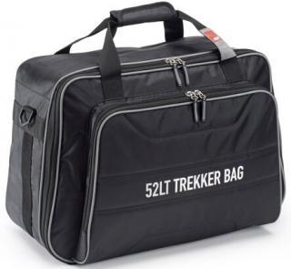 Givi T490 Inner Bag for Trekker TRK52