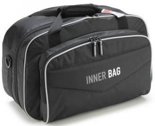 Givi T502 Inner Bag for V46/V47/E460/T502