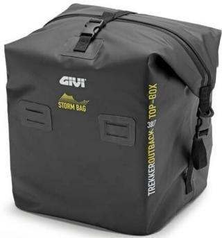Givi T511 Waterproof Inner Bag for Trekker Outback 42/Dolomiti 46
