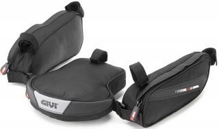 Givi XS315 Tool Case Pockets BMW R1200GS/R1250GS
