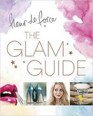 Glam Guide - de Force Fleur