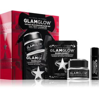 Glamglow YouthMud kosmetická sada  dámské