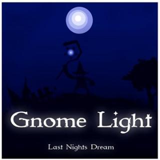 Gnome Light (PC) DIGITAL