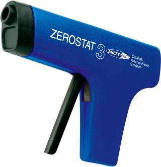 Goldring Milty Zerostat 3 Blue