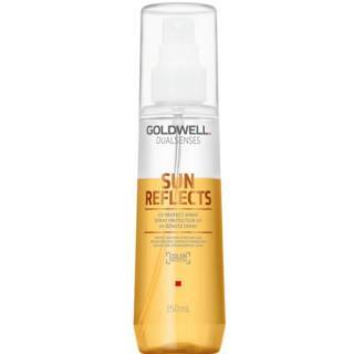 Goldwell Sprej na vlasy vystavené slunci Goldwell Sun Reflects  150 ml dámské