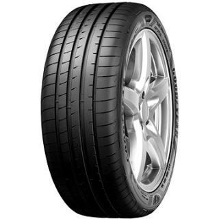 Goodyear EAGLE F1 ASYMMETRIC 5 235/45 R17 94  Y