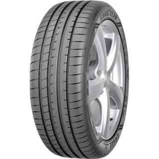 Goodyear EFFICIENTGRIP PERFORMANCE 215/65 R17 99  V  Letní