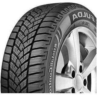 Goodyear ULTRA GRIP PERFORMANCE G1 225/50 R17 98  H zesílená