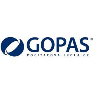 GOPAS MS Office 365 - Kooperativní nástroje - Sada 5 výukových kurzů CZ