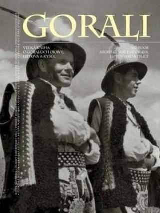 Gorali - Kolektív autorov