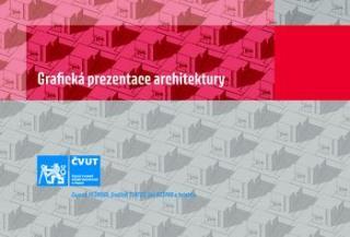 Grafická prezentace architektury